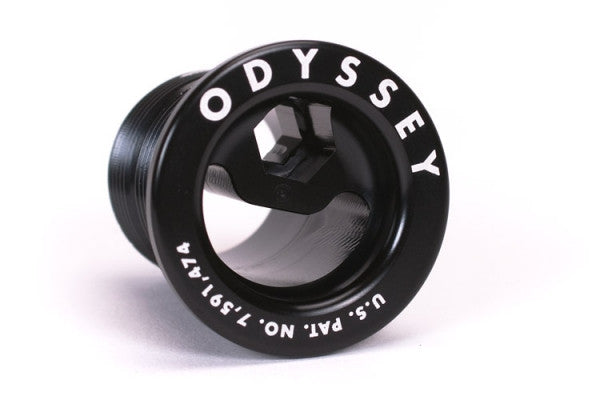 ODYSSEY PRE LOAD BOLT