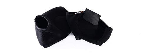 COLONY IMPACT ANKLE PROTECTOR