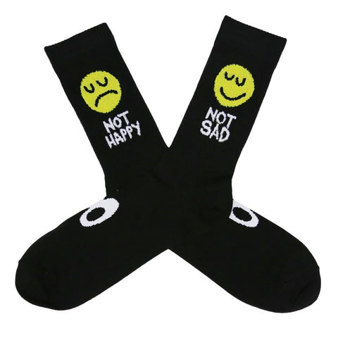 CULT THIS NIGHT SOCKS