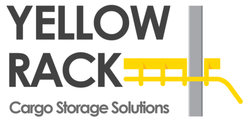 YellowRack