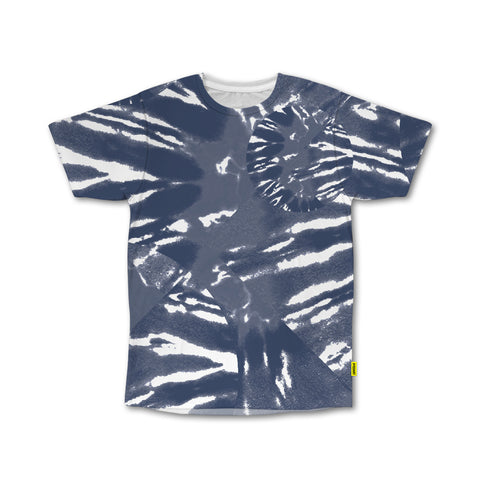 To Dye For - Men's Crew Tshirt - Yoshirt Collection