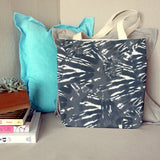 To Dye For - Tote Bag - Yoshirt Collection