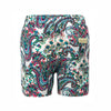 98 Coast Av Aloha Waves Trunks Multi Color