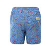 98 Coast Av Caribbean Trunks Blue