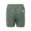 98 Coast Av Electric Trunks Grey