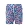 98 Coast Av Mirco Flowers Trunks Blue