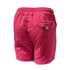 98 Coast Av Basic Trunk Pink