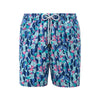 98 Coast Av Rio Trunks Blue