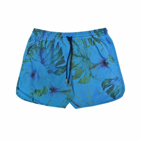 Coast Av Mick Trunks Blue