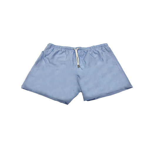 Bermies Classics Trunks Blue