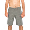 Body Glove SuperChunkie Boardshorts Grey