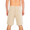 Body Glove SuperChunkie Boardshorts Khaki