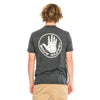 Body Glove Herondo Tee Black
