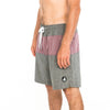Body Glove Vapor Slayer Trunks Grey