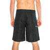 Body Glove Ventura Howzit Boardshorts Black