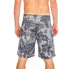 Body Glove Ventura Luautime Boardshorts Black