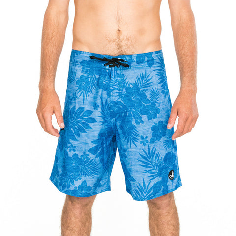 Body Glove Ventura Luautime Boardshorts Blue