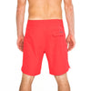 Body Glove Twinspin Boardshorts Red