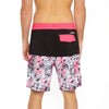 Body Glove Vapor Dexterman Boardshorts Black