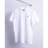 Capitan Polo White