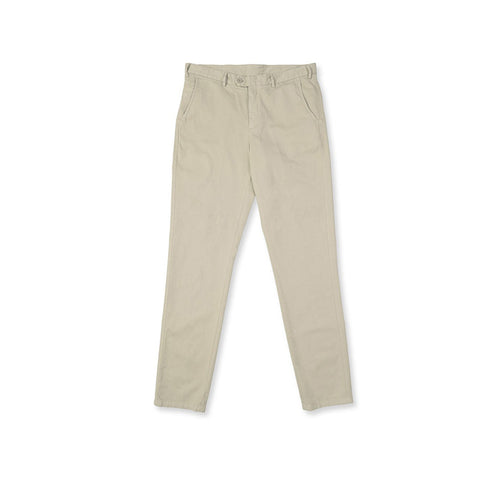 Strong Boalt Pima Cotton Pants Khaki