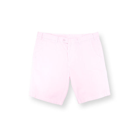 Strong Boalt Walking Shorts Pink