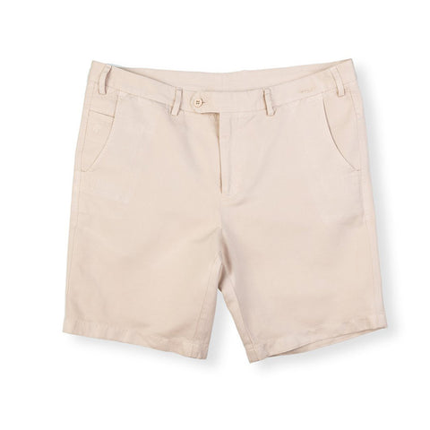 Strong Boalt Walking Shorts Stone