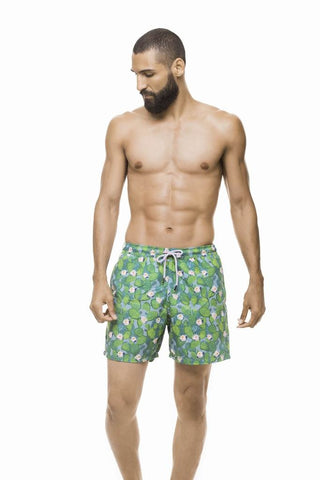 Estivo Cactus Trunks Green