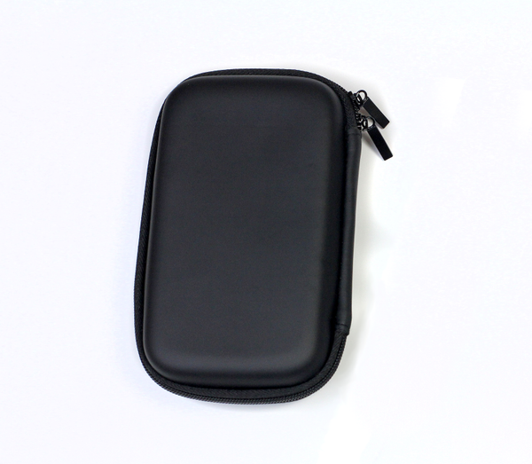 Zip Carry Case - VDAB 200
