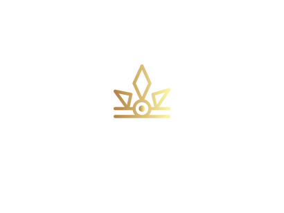 Adelani Treasures