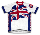 Puerto Rico Flag Bike Cycling Clothing Jersey/Breathable Mountain Bicycle Sportswear World Team Ciclismo Jersey - MyBorinquen.com Web Store