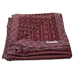 Smart Bottoms- Snuggle Blanket- Jolly Drawers