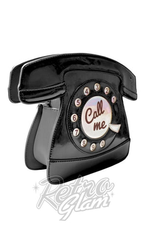 Collectif Call Me Purse