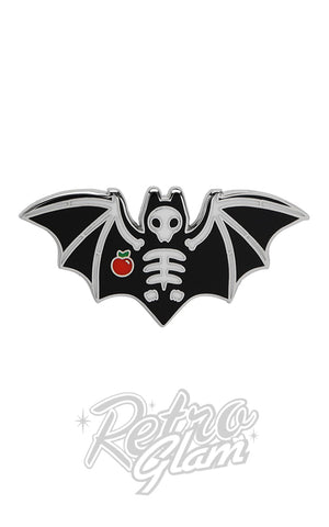 Bat Out of Hell erstwilder pin