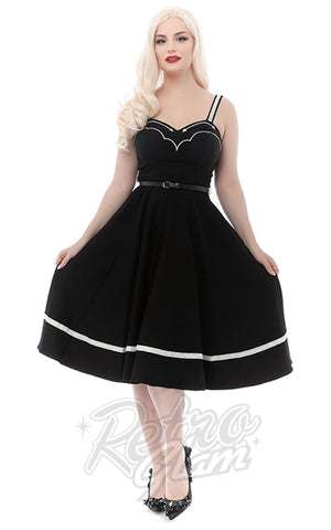 Rebel Love Round Up Dress