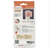 "Dress My Craft Mini Paper Trimmer 2.5""X6"" {W134}"