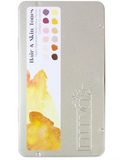 Nuvo Watercolor Pencils 12/Pkg