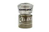 Nuvo Embossing Powder 10 Color Options retail $4.49