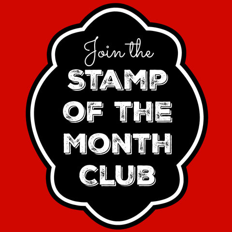 Stamp of the Month Club (State Side)
