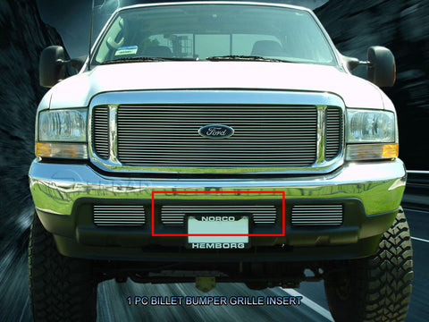 fedar lower bumper billet grille for 1999 2004 ford f 250 f 350 f 450 fedar group fedar lower bumper billet grille for 1999 2004 ford f 250 f 350 f 450 f 550 excursion polished