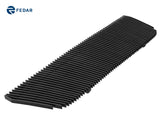 Fedar Main Upper Billet Grille For 2003-2006 Ford Expedition (Vertical) - Black