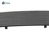 Fedar Main Upper Billet Grille For 2001-2006 Ford Explorer Sport Trac - Polished