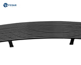 Fedar Lower Bumper Billet Grille For 2005-2008 Toyota Corolla S/XRS - Polished