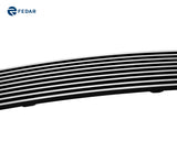 Fedar Lower Bumper Billet Grille For 2008-2010 Scion TC - Polished