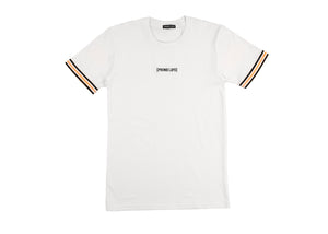 Staple T-shirt [white]