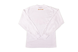 Neapolitan Long Sleeve