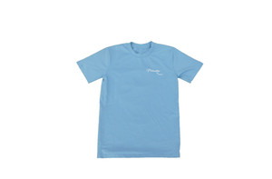 Paradise T-Shirt [Pale Blue]