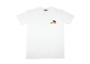 Looney Tunes T-shirt [white]