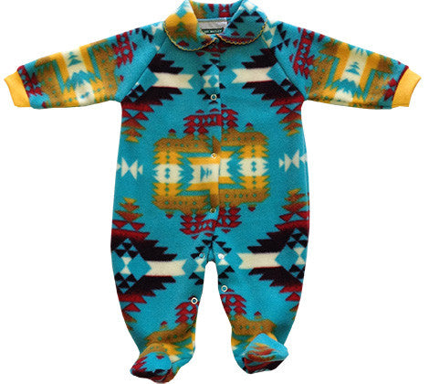 Baby Rompers *So Cute!