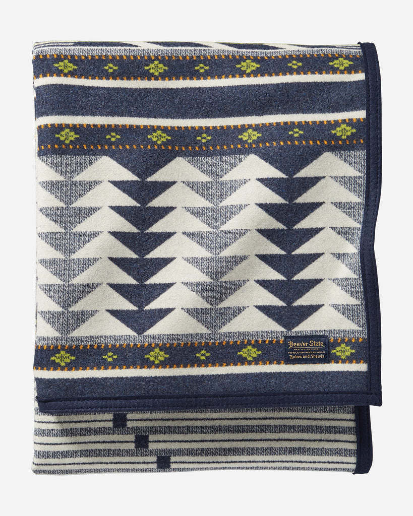 Spirit Seeker Blanket by Pendleton